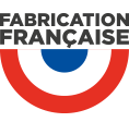 * Fabrication